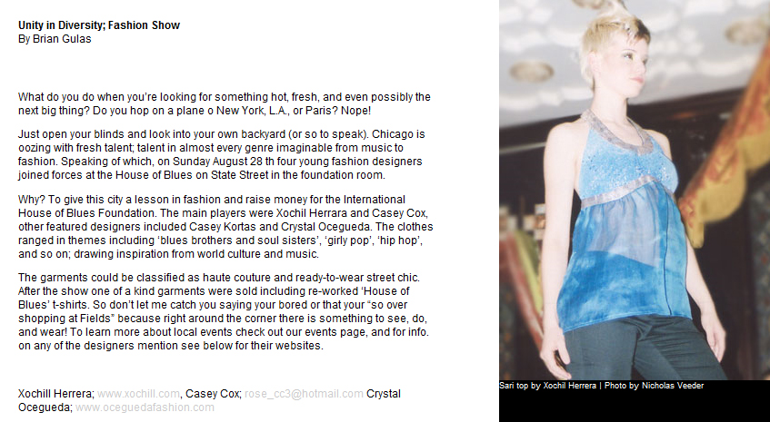 press-chicagofashionmag