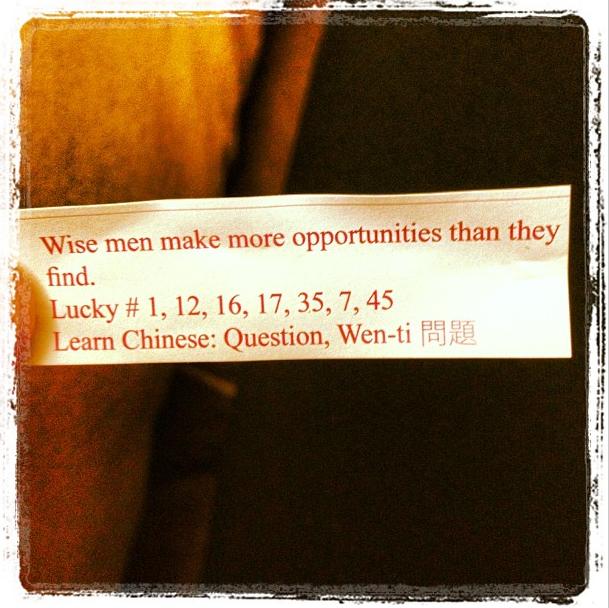 fortune1112