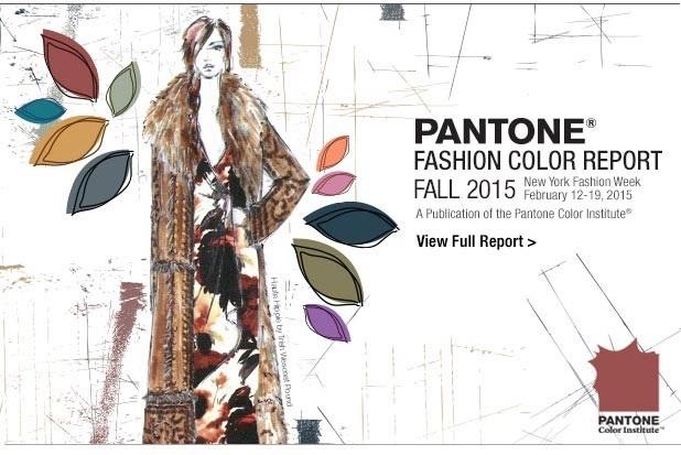 pantone-fall15