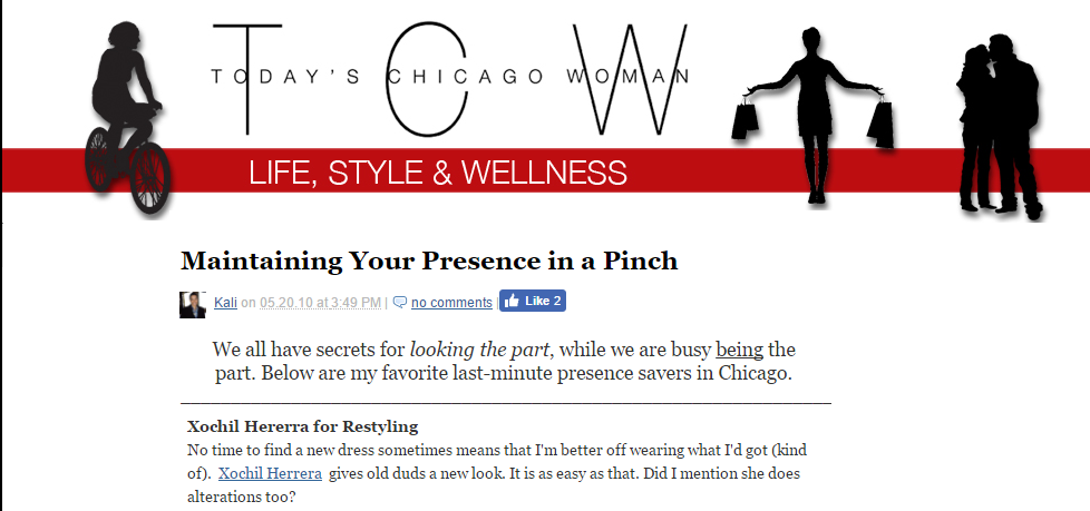 screencapture-chicagonow-blogs-todays-chicago-woman-life-style-wellness-2010-05-maintaining-your-presence-in-a-pinch-preview