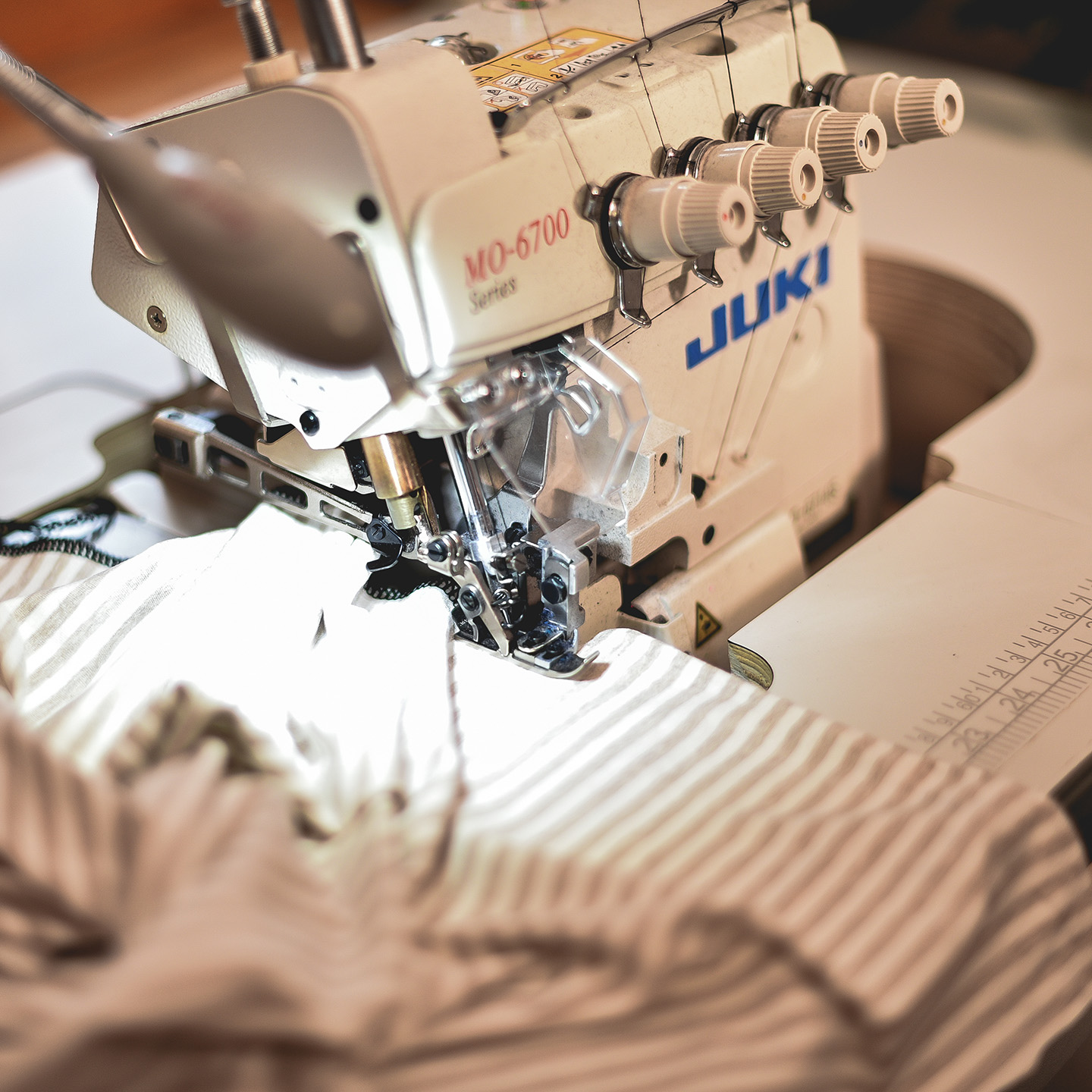 xochil-services-sewing