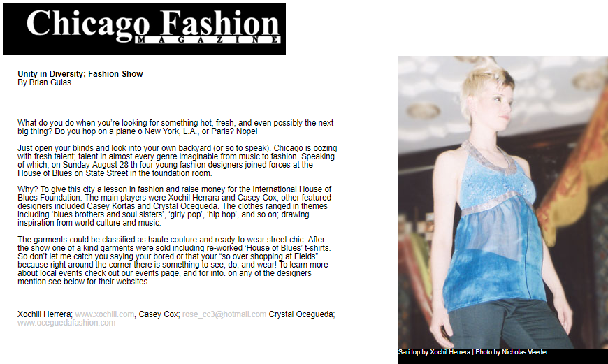 chicagofashionmagazine-ChicagoFashionPress-oct2005-UnityInDiversity-preview