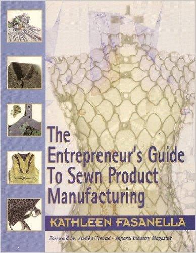 entrepreneurs-guide