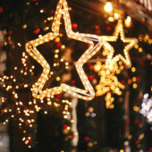 #ShopSmall Alternatives to Black Friday Holiday Shopping